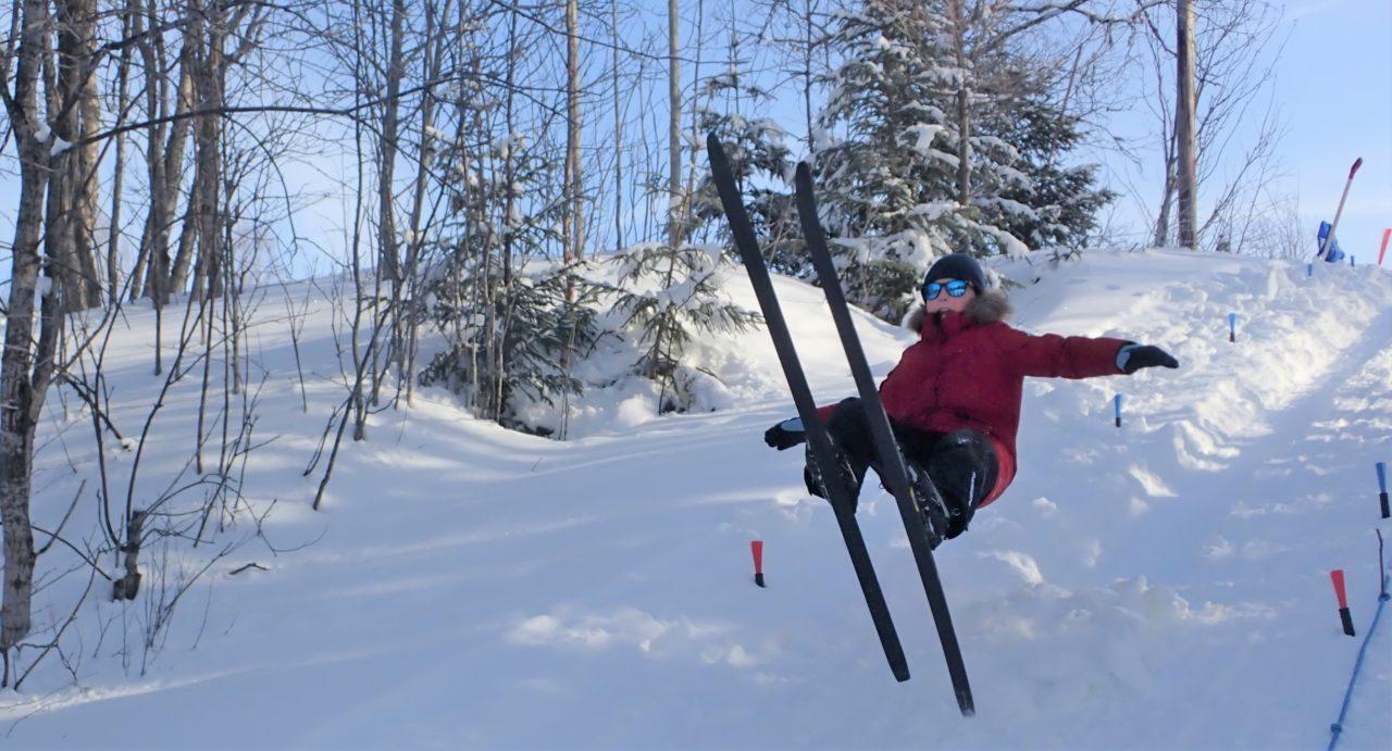 Leirskolen-skihopp-1-1280x691.jpg