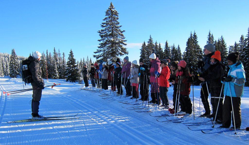 Leirskolen-skiinstruksjon-1.jpg