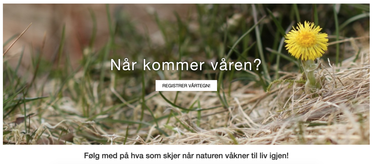 Skjermbilde-2020-04-03-kl.-21.47.42-1280x564.png